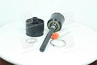 Шарнир /граната/ ВАЗ 2121 внутренний правый  2121-2215056