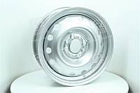 Диск колесный 14Н2х5,0J ВАЗ 2110 (в упак.)  2110-3101015