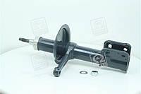 Амортизатор ВАЗ 2110 (стойка правая)  2110-2905002-03