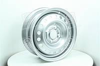 Диск колесный 13Н2х5,0J ВАЗ 2108 (в упак.)  2108-3101015