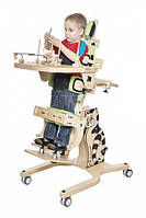 Вертикализатор CAT (размер 2)