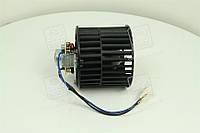 Электро двигатель отопителя ВАЗ 2108-15 12В 90Вт  45.3730