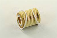 Трос ручного тормоза ВАЗ 2108 (пр-во ОАТ-ДААЗ) 21080-350818001