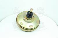 Усилитель тормозная вакуума ВАЗ 2110  2110-3510010