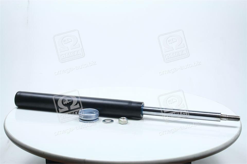 Амортизатор ВАЗ 2110 подвески передний (картридж) газовый ORIGINAL (производитель Monroe) MG274 - ЗАПЧАСТИ UA в Кривом Роге