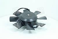 Электровентилятор охлаждающая радиатора ВАЗ 2103-08-09, ГАЗ 3110  70.3730000