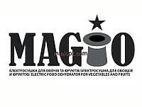 Электросушка для фруктов Magio MG-350