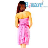 Платье женское Feromon 276-25095