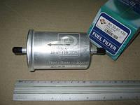 Фильтр топлива NISSAN CUBE (производитель ASHIKA) 30-01-120