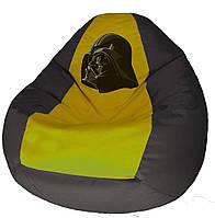 Кресло мешок - Darth Vader