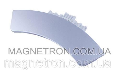 Ручка люка для стиральной машины Samsung DC64-01442B