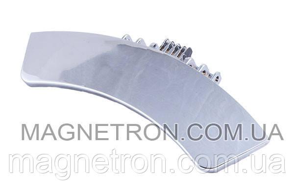 Ручка люка для стиральной машины Samsung DC64-01442C, фото 2