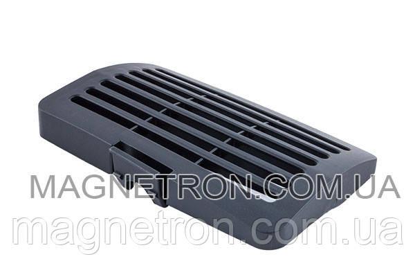 Решетка выходного HEPA фильтра для пылесосов Samsung DJ97-00514A, фото 2