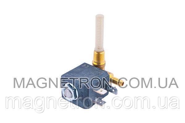Электромагнитный клапан для парогенератора Tefal CEME 5557EN3.0SI1AIF CS-00090993, фото 2