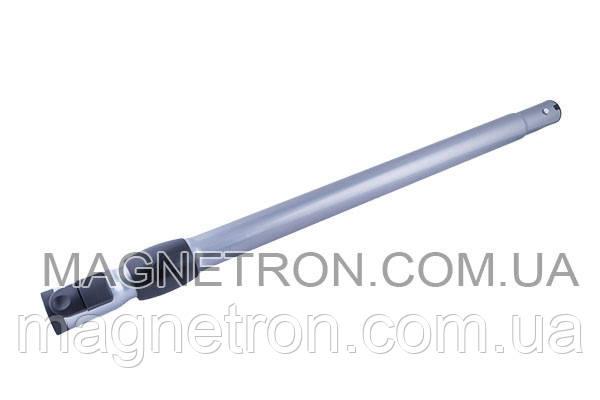 Труба телескопическая CRP743/01 для пылесосов Philips 432200424071, фото 2