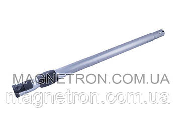 Труба телескопічна CRP743/01 для пилососів Philips 432200424071