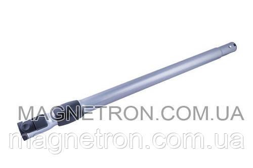 Труба телескопическая CRP743/01 для пылесосов Philips 432200424071