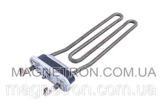 Тэн для стиральной машины Gorenje 2400W