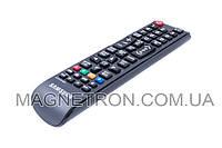 Пульт для телевизора Samsung AA59-00786A