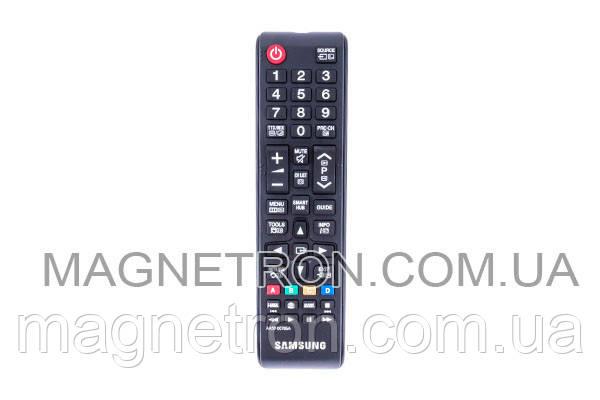 Пульт для телевизора Samsung AA59-00786A, фото 2