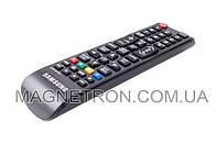Пульт для телевизора Samsung AA59-00743A