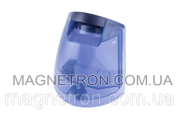 Резервуар для воды для парогенератора Philips 423902175731, фото 2