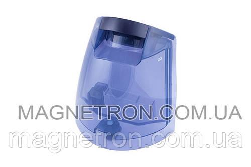 Резервуар для воды для парогенератора Philips 423902175731