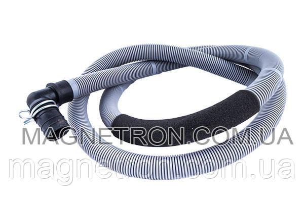 Сливной шланг для стиральной машины Samsung DC97-14291D, фото 2