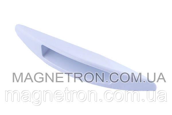 Ручка люка для стиральной машины Gorenje 236410, фото 2