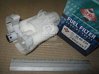 Фильтр топлива LEXUS IS I (производитель ASHIKA) 30-02-234