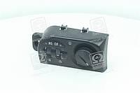 Модуль управления светотехникой ВАЗ 2170  2170-3709820-10