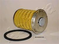 Фильтр топлива NISSAN INTERSTAR автобус (производитель ASHIKA) 30-ECO010
