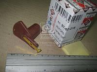 Бегунок распределителя зажигания (производитель ASHIKA) 97-02-218