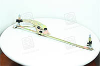 Трапеция привода стеклоочи старого ВАЗ 2103, -05, -06, -07  СЛ193-5205400