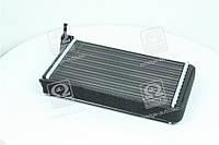 Радиатор отопителя ВАЗ 2110  2110-8101060