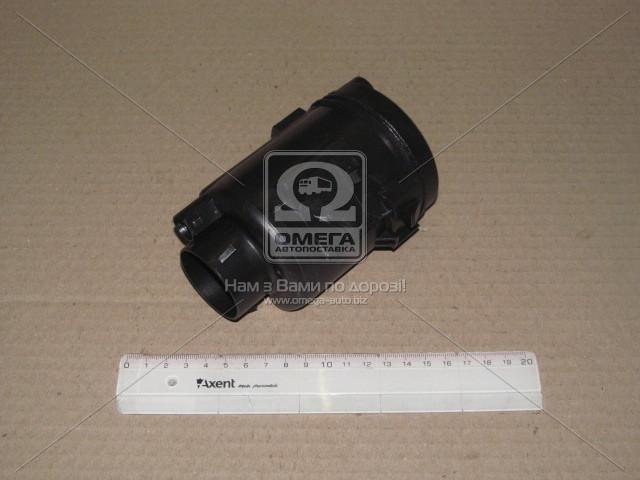 Фильтр топливный HYUNDAI GETZ (Производство ASHIKA) 30-0H-H16 - АВТО ЛЮКС ЦЕНТР в Кривом Роге