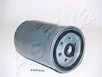 Фильтр топлива Accent III, Getz, Grandeur, ix35, Matrix, Santa FE; Kia Carens (производитель ASHIKA) 30-0H-H03