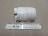 Фильтр топливный HYUNDAI, KIA (Производство ASHIKA) 30-0K-K23