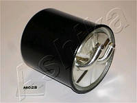 Фильтр топлива (производитель ASHIKA) 30-M0-002