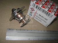 Термостат (производитель ASHIKA) 38-07-702