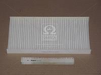 Фильтр салона OPEL VECTRA C, COMBO, CORSA (пр-во ASHIKA) 21-CD-CD0