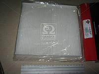 Фильтр салона MITSUBISHI ASX (производитель ASHIKA) 21-MI-MI7