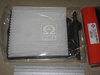 Фильтр салона NISSAN NV200 (Производство ASHIKA) 21-NS-NS17