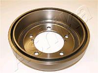 Барабан тормозная (производитель ASHIKA) 56-08-805