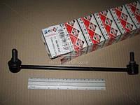 Стабилизатор KIA CARNIVAL (производитель ASHIKA) (старый код 106-0K-K05) 106-0K-K05R