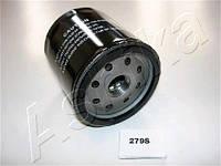 Фильтр масляный TOYOTA (производитель ASHIKA) 10-02-279