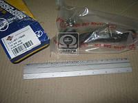 Наконечник тяги рулевой поперечной (производитель ASHIKA) 111-07-704R