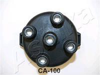 Крышка распределительного зажигания (производитель ASHIKA) 121-01-100