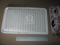 Фильтр воздушный MAZDA 2 (пр-во ASHIKA) 20-03-335