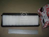 Фильтр воздушный HYUNDAI i10 1.2 08-; (производитель ASHIKA) 20-0H-H24